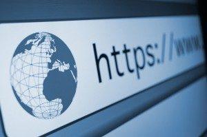 İnstagramda Link-URL Kopyalama Nasıl Yapılır?