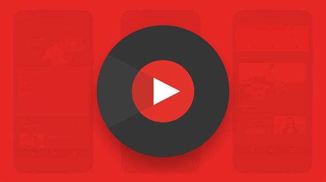 Youtube Müzik Nasıl İndirilir?