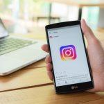 Instagram'da Bana Soru Sor – Nasıl Yapılır?