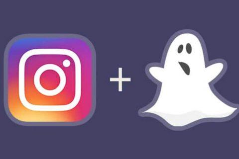 Instagram Shadow Ban Nedir, Nasıl Çözülür?