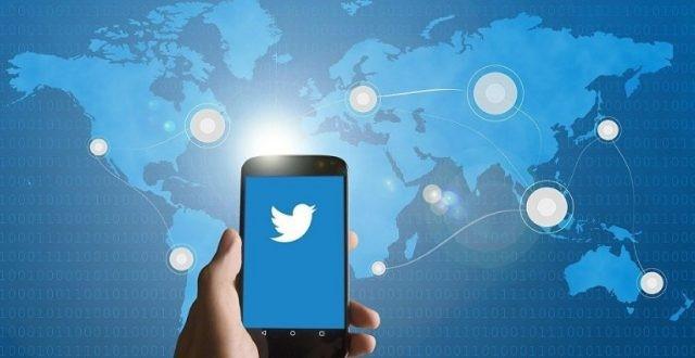 Twitter Hassas İçerikleri Kapatma (Resimli Anlatım)