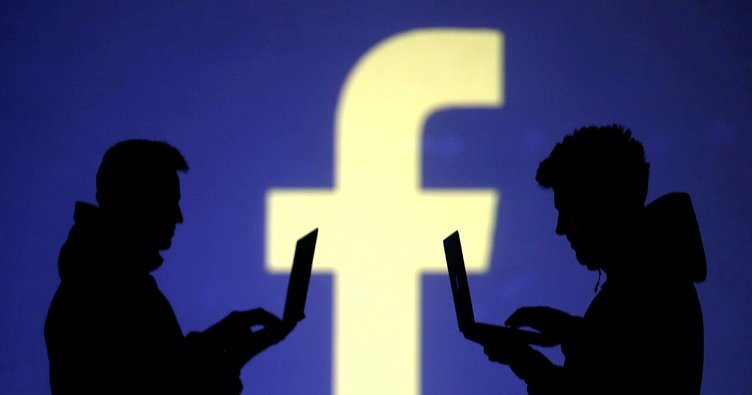 Facebook Türkçe Ayarlanamama Sorunu Çözüm 2019