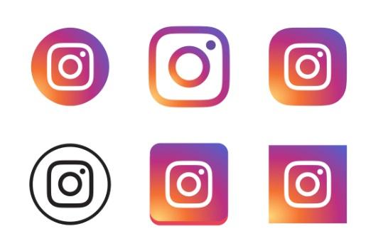 Instagram Daha Az İnternet Harcamasını Nasıl Sağlarım Ayarlarım