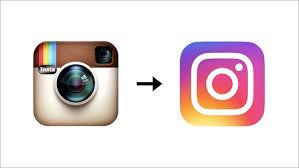 instagram hesabini yanlislikla silme durumunda ne yapilir cozuldu