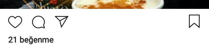 instagram postlarinin ekran goruntusu alindiginda bildirim gider mi