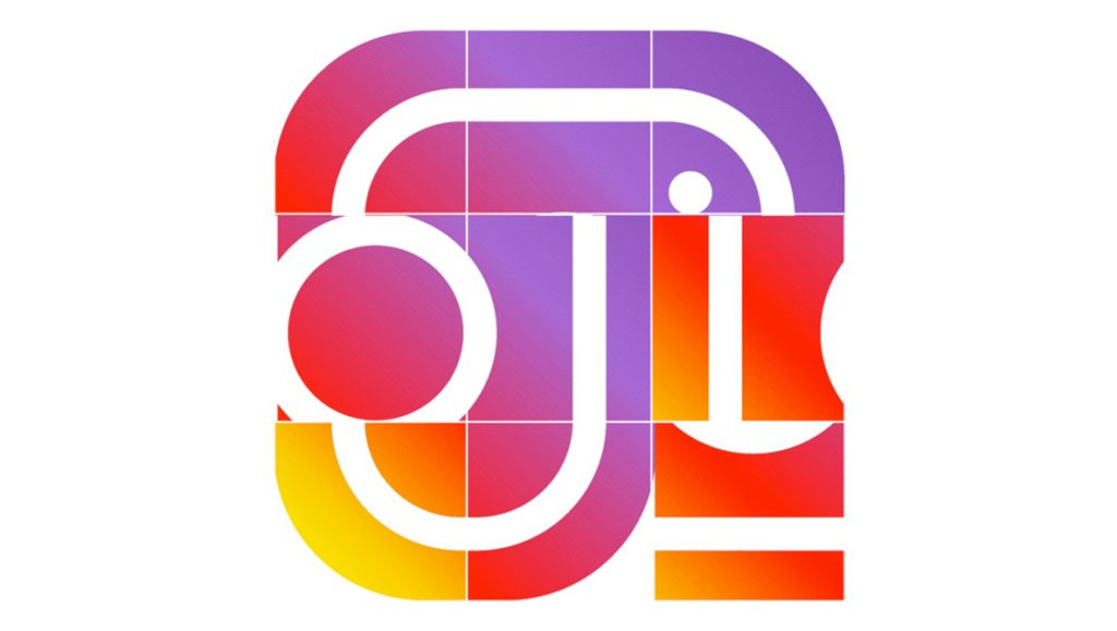 instagram takip edememe fotograf begenememe cozum