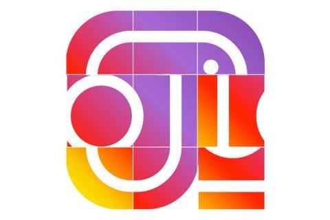 Instagram Hesabı Şikayet Etme (Güncel)