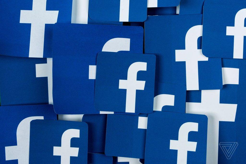 Facebook Paylaşım Engeli Yapma 2019 (Güncel)
