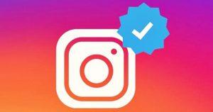 Instagram Hesabı Gizli Yap Uyarısı Alıyorum 2019