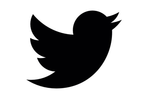 Twitter Profilime Kimler Baktı Bakanları Öğrenmek 2019