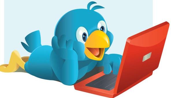 twitter profilime kimler bakti bakanlari ogrenmek
