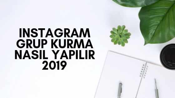 instagram grup kurma