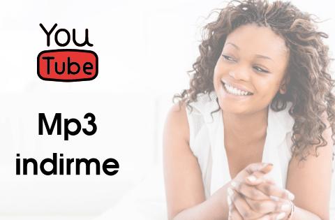 Mp3 Youtube İndirme Nasıl Yapılır?