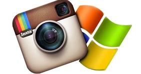 Instagram'a Bilgisayardan Programsız Fotoğraf Yükleme