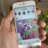 Instagram Hikaye Gizleme Nasıl Yapılır?