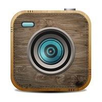 Instagram'da Kaybolan Fotoğraflar Nasıl Paylaşılır?