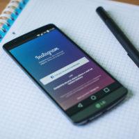 Instagram'da Profil Linki Nasıl Alınır?