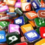Instagram Hesabı Nasıl İşletme Profiline Dönüştürülür?