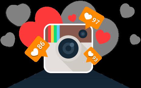 Instagram Takip Yorum ve Beğenme Limitleri Nedir?