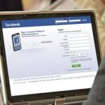 Facebook Sayfası Nasıl Açılır?