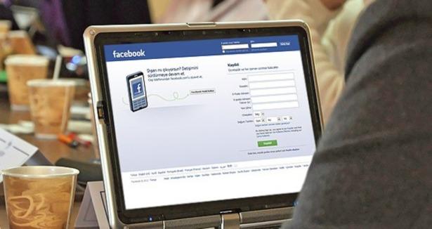 Facebook Sayfa Açma Nasıl Yapılır