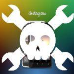 Instagram Hesabım Çalındı Nasıl Geri Alabilirim
