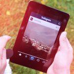 Instagram Arşiv Özelliği Nedir ve Nasıl Kullanılır?
