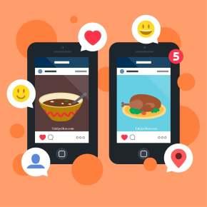 instagam işletme hesbaının avantajları