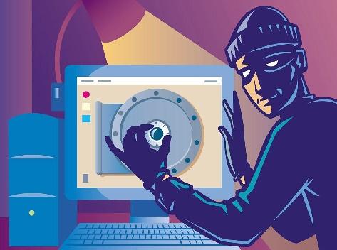 instagram şifre koruması