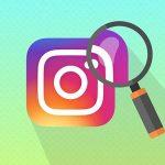 Instagram Hesap Yönetimi Nedir?