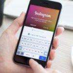 İşletmeler için Instagram Takipçi Satın Al