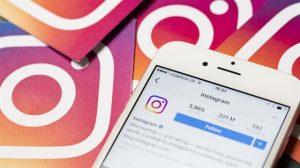 Instagram'da Kendiliğinden Silinen Mesaj Dönemi