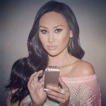 Instagram'ın En Zenginleri Sizi Şaşırtacak