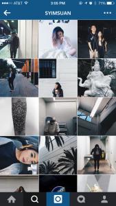 Instagram Keşfet Neye Göre Çıkıyor?