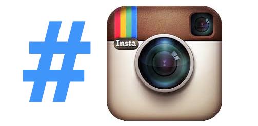 Instagram'da Etiket Kullanımı Nasıl Olmalı?