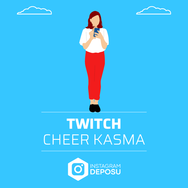 twitch cheer kasma